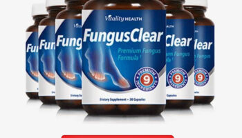 Fungus-Clear-Where-To-Buy