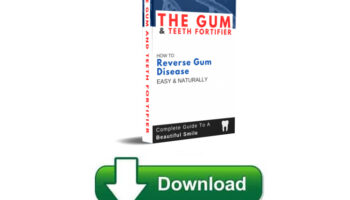 Gum-and-Teeth-Frontier-PDF-Download