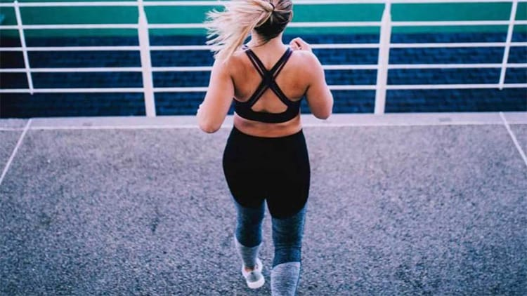 How-To-Improve-Metabolism-Boosting