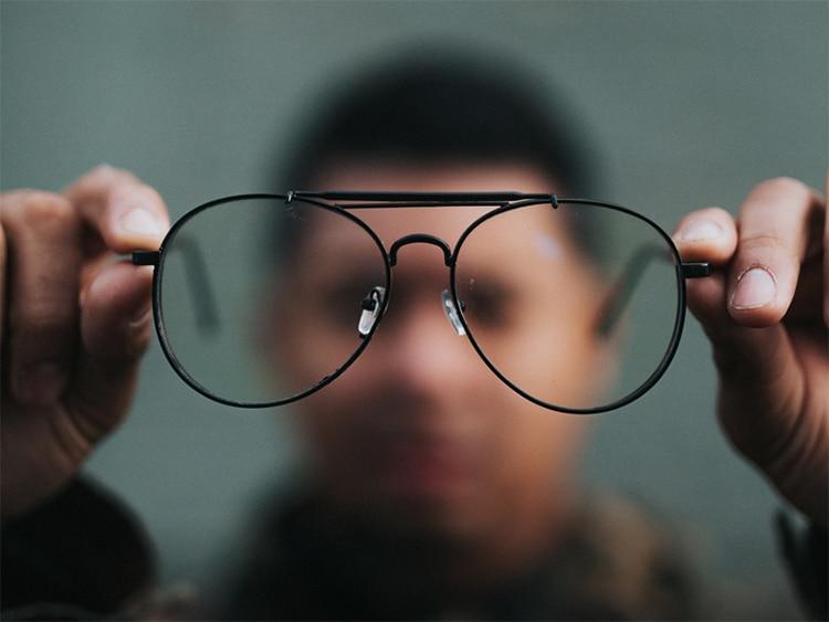 How-To-Improve-Your-Eyesight