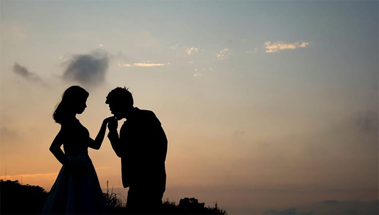 How to Build a Strong Relationship with Your Partner