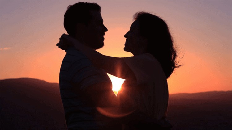 How to Get an ex Back with Law of Attraction