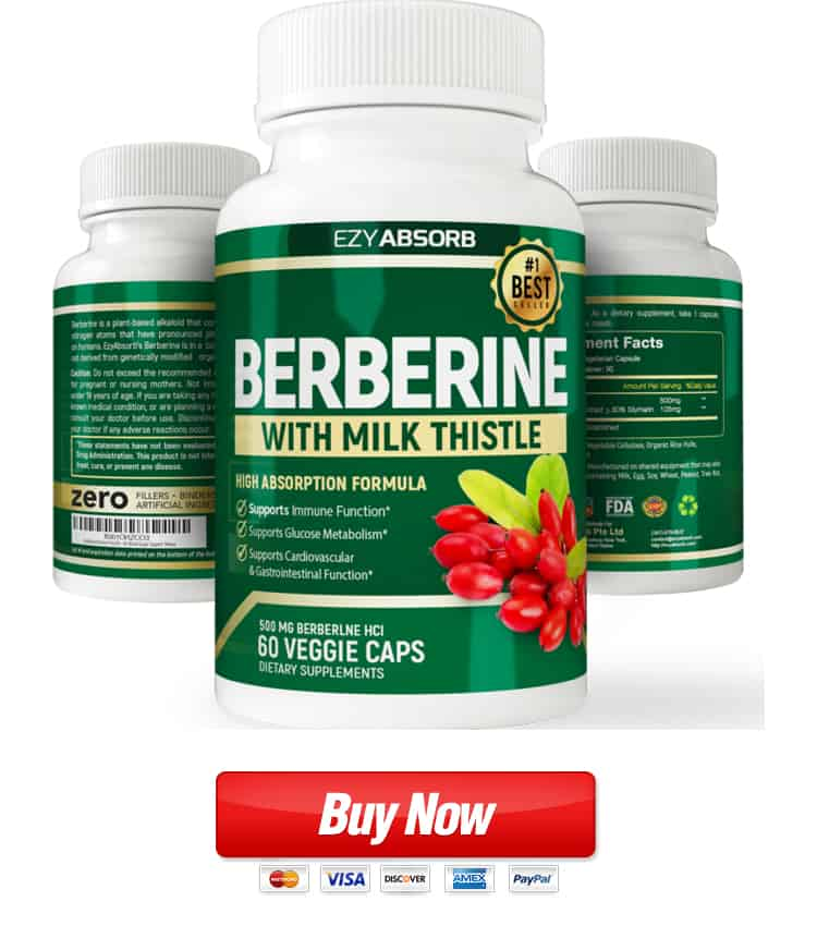 Insulin Herb Where To Buy
