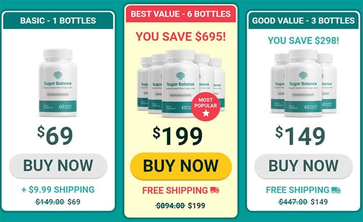 Plant Insulin Price