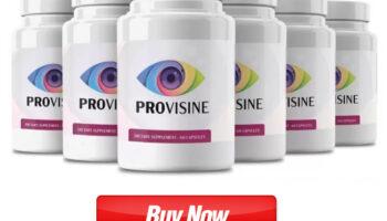 ProVisine-Where-To-Buy