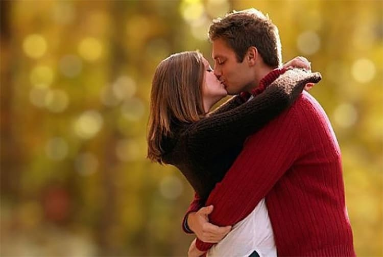 Proven Steps To Attract Your Ex Back Into Your Life Again