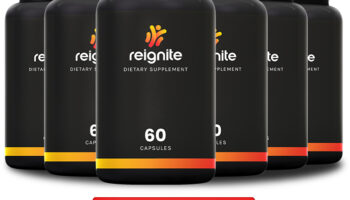 ReIgnite-Where-To-Buy