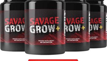 Savage-Grow-Plus-Where-To-Buy