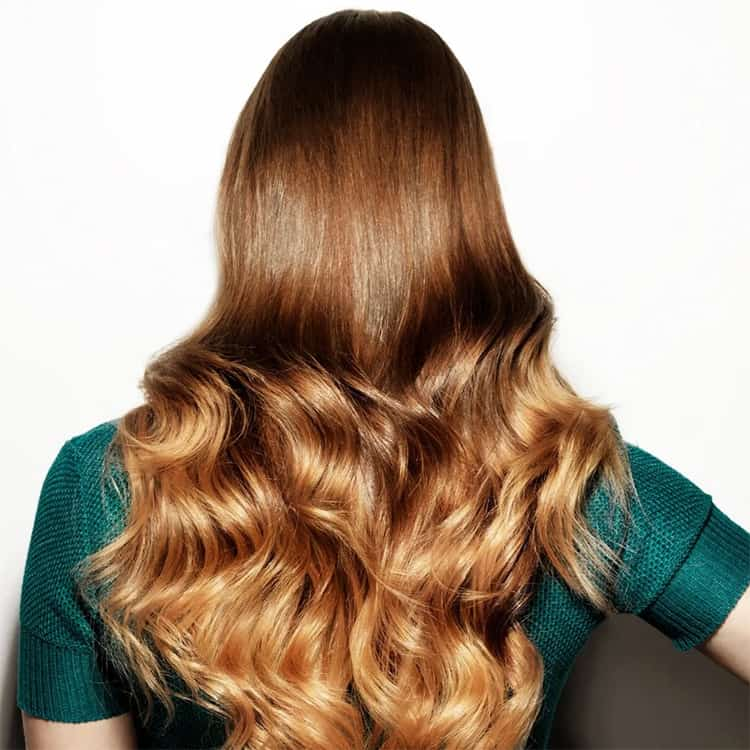 Supercharge Your Hair Growth