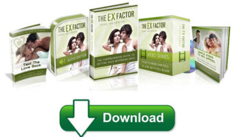 The-Ex-Factor-Guide-Book-Download