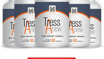 TressAnew-Where-To-Buy