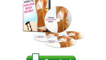 7-Minute-Ageless-Body-Secret-Program-Download-From-TheHealthMags