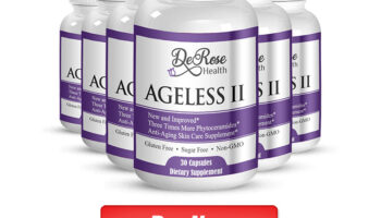 Ageless-II-Where-To-Buy
