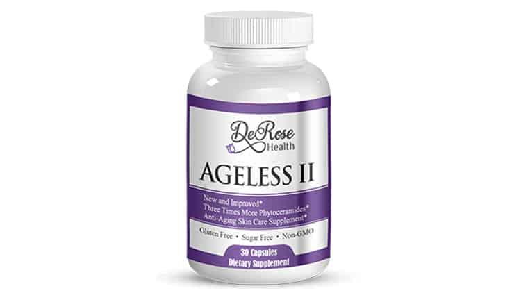 Ageless II