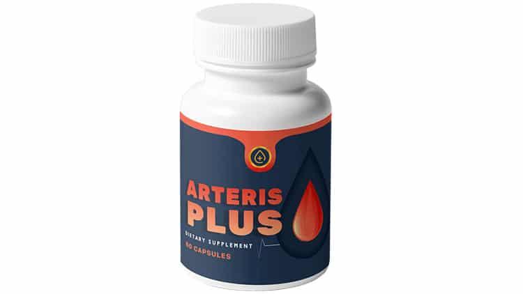 Arteris Plus