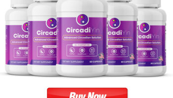 CircadiYin-Where-To-Buy-From-TheHealthMags