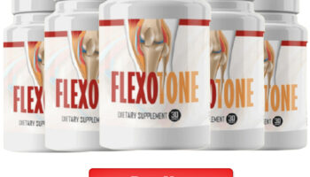 Flexotone-Where-To-Buy-From-TheHealthMags