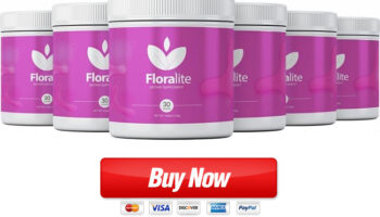 Floralite-Buy-From-TheHealthMags