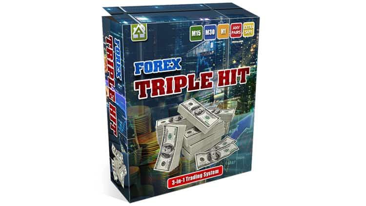 Forex Triple Hit