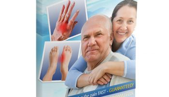 Gout Eraser Book PDF Free Download From TheHealthMags