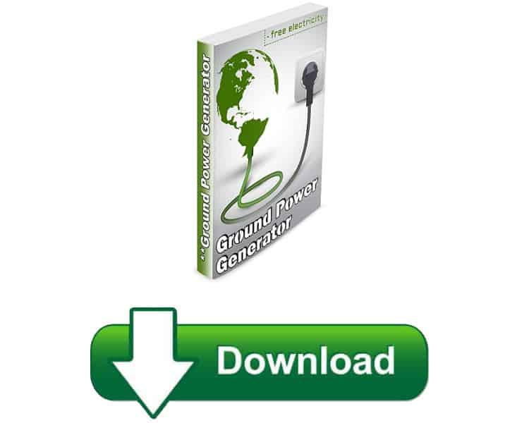 Ground Power Generator PDF Download