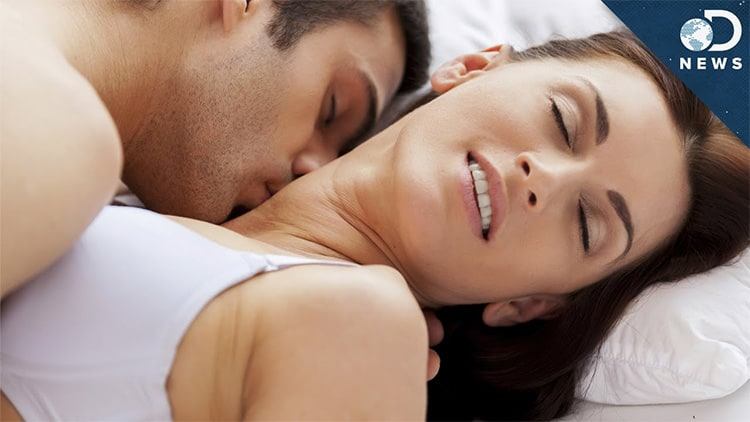 Improve erectile dysfunction and other problems related to sexual interactions