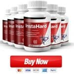 InstaHard-Where-To-Buy-From-TheHealthMags