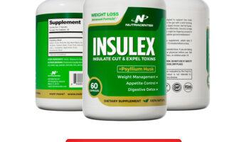 Insulex-Where-To-Buy