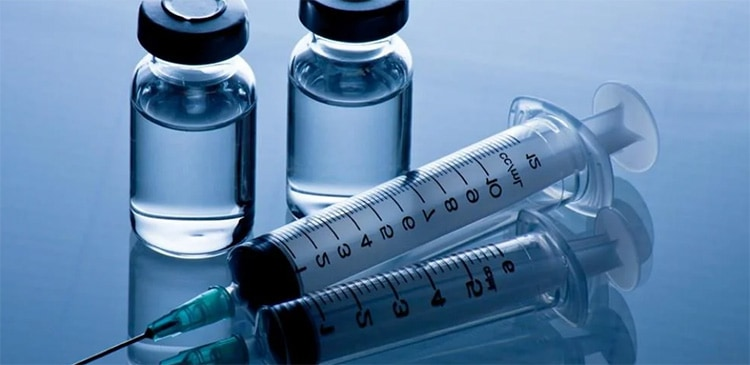 International-Organizations-Vaccine-Manufacturers-Agree-to-Intensify-Cooperation-to-Deliver-COVID-19-Vaccines