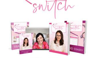 Menopausal-switch-deborah-murtagh-PDF-Download