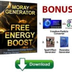 Moray-Generator-PDF-Download-From-TheHealthMags