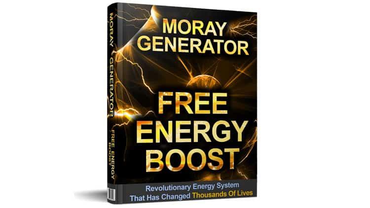 Moray Generator