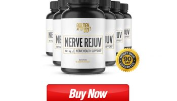 Nerve-Rejuv-Where-To-Buy-From-TheHealthMags