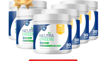Neutra-Greens-Buy-From-TheHealthMags