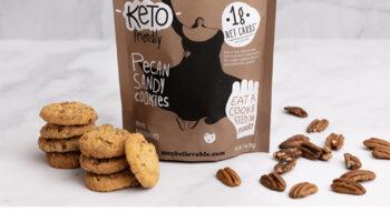 Nunbelievable-Pecan-Sandy-Cookies-Buy-From-TheHealthMags