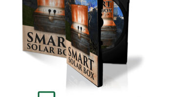 Smart-Solar-Box-PDF-Download