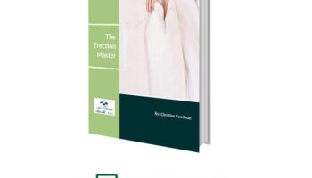 The-Erectile-Master-PDF-Download-From-TheHealthMags