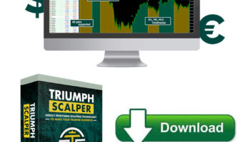 Triumph-Scalper-Download-From-TheHealthMags