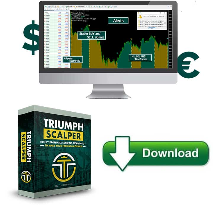 Triumph Scalper Download From TheHealthMags