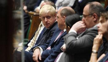 UK-PM-Johnson-raises-taxes-to-tackle-health-and-social-care-crisis