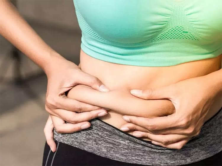 Weight Loss: Why is it difficult to lose weight