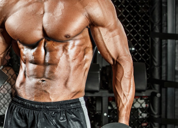 how to solve muscle imbalances