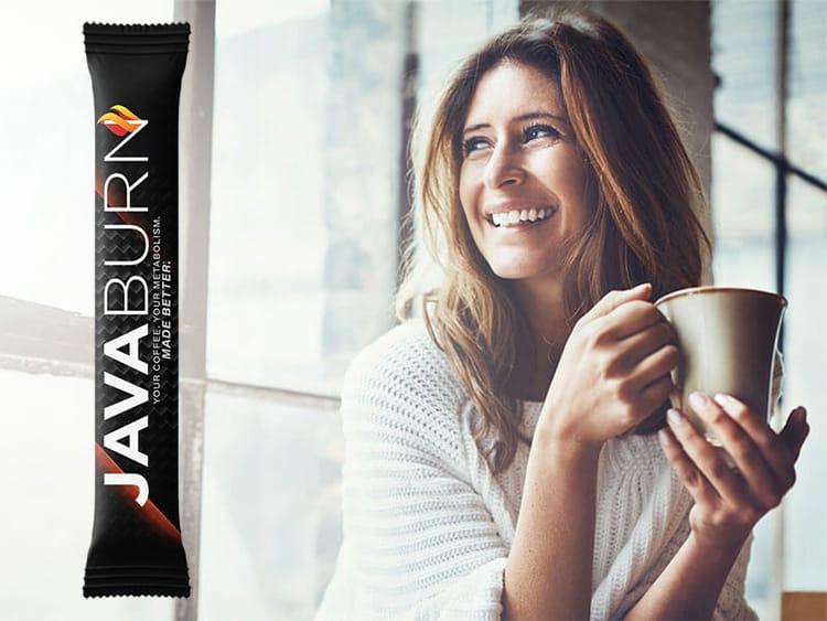 Best Coffee Powder Boost Metabolism