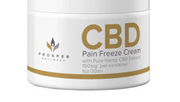 CBD-Pain-Freeze-Cream-Where-To-Buy-from-TheHealthMags