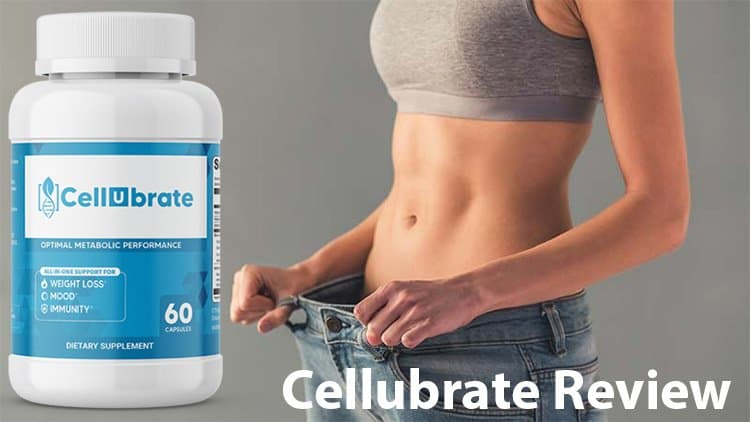 Cellubrate Review