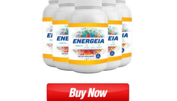 Energeia-Where-To-Buy-From-TheHealthMags