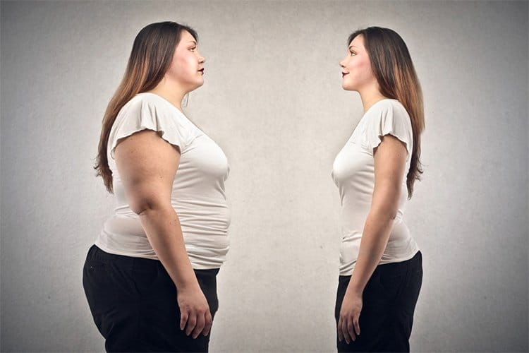 How To Boost Metabolism For Weight Loss