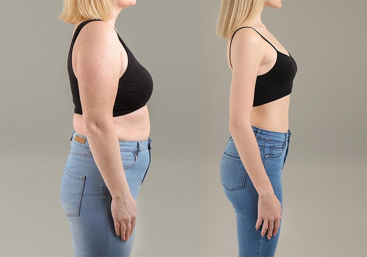 How To Lose Weight Success With Supplement