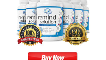 ReMind-Solution-Where-To-Buy-From-TheHealthMags