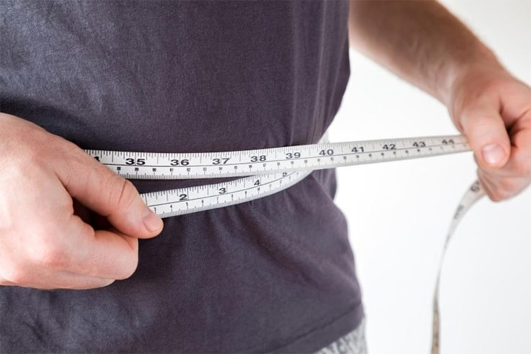 The Ways to Lose Weight And Keep it Off Permanently